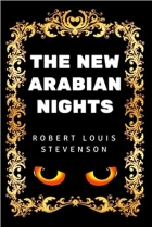 Book The New Arabian Nights free
