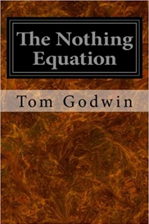 Download The Nothing Equation free book as epub format