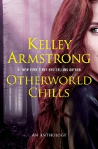 Book Otherworld Chills free