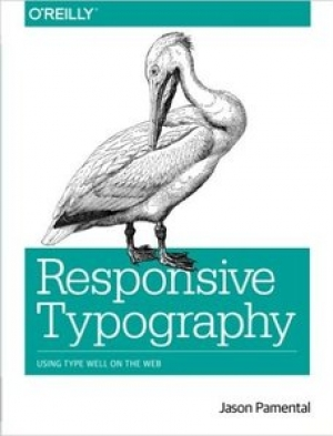 Download Responsive Typography free book as pdf format