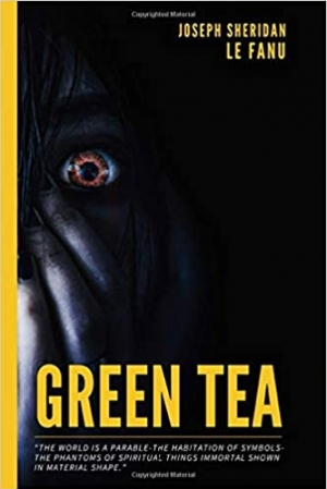 Download Green Tea free book as epub format