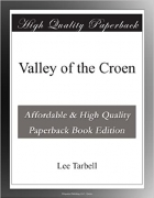 Book Valley of the Croen free