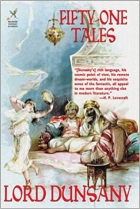 Book Fifty-One Tales free