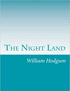 Book The Night Land free