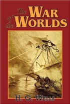 Book The War of the Worlds free