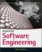 Book Beginning Software Engineering free