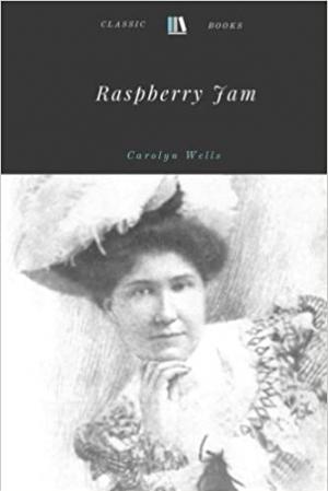 Download Raspberry Jam free book as epub format