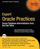 Book Expert Oracle Practices free