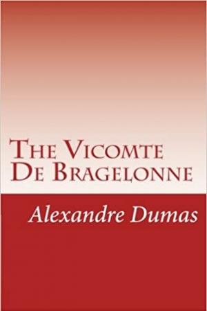 Download The Vicomte De Bragelonne free book as epub format