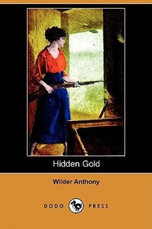 Download Hidden Gold free book as pdf format
