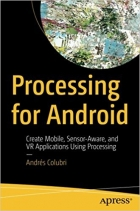 Book Processing for Android free