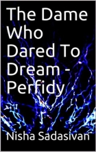 Book The Dame Who Dared to Dream - Perfidy free