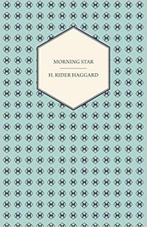 Download Morning Star free book as pdf format