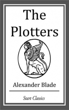 Book The Plotters free