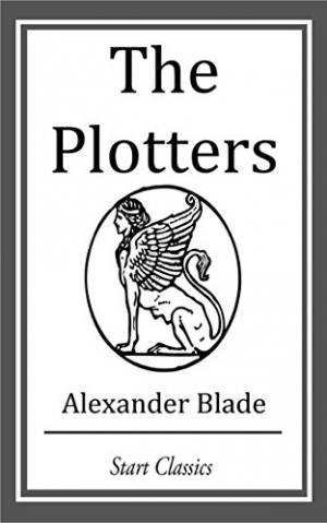 Download The Plotters free book as epub format