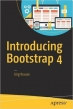 Book Introducing Bootstrap 4 free