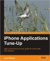 iPhone Applications Tune-Up