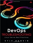 Book DevOps Troubleshooting: Linux Server Best Practices free