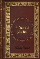Book A Dream of John Ball free