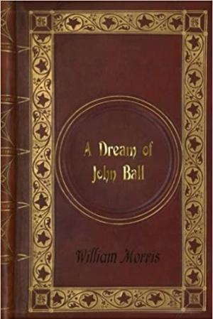 Download A Dream of John Ball free book as epub format
