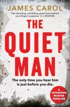 Book The Quiet Man free
