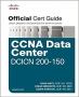 Book CCNA Data Center DCICN 200-150 Official Cert Guide free