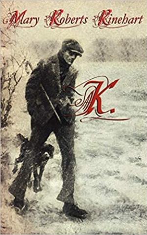 Download K. free book as epub format