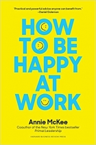 Book How to Be Happy at Work. free