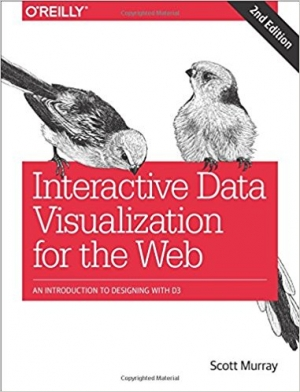 Download Interactive Data Visualization for the Web, 2nd Edition free book as pdf format