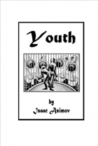 Book Youth free