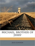 Book Michael, brother of Jerry free