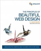 Book The Principles of Beautiful Web Design, 2nd Edition free