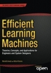 Book Efficient Learning Machines free