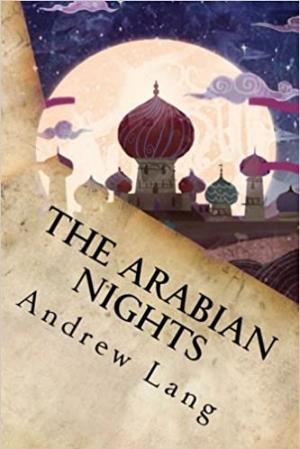 Download The Arabian Nights free book as pdf format
