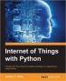 Book Internet of Things with Python free