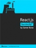 Book React.js Succinctly free