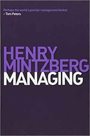 Download Managing free book as pdf format