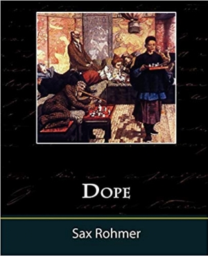 Download Dope free book as epub format