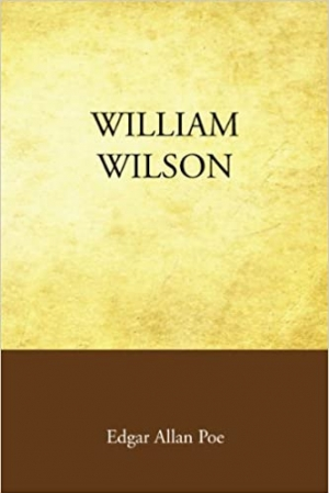 Download William Wilson free book as epub format