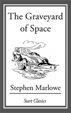 Book The Graveyard of Space free