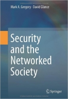 Book Security and the Networked Society free
