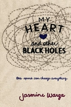 Book My Heart and Other Black Holes free