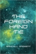 Book The Foreign Hand Tie free