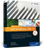 SAP NetWeaver BW 7.3 – Practical Guide, 2nd edition