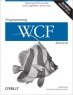 Book Programming WCF Services, 3rd Edition free