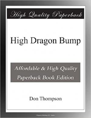 Download High Dragon Bump free book as epub format
