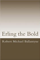 Book Erling the Bold free
