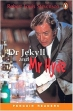 Book Dr. Jekyll and Mr. Hyde (Penguin Readers, Level 3) by Robert Louis Stevenson (2001-01-22) free