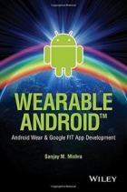 Book Wearable Android free