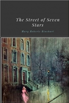Book The Street of Seven Stars free